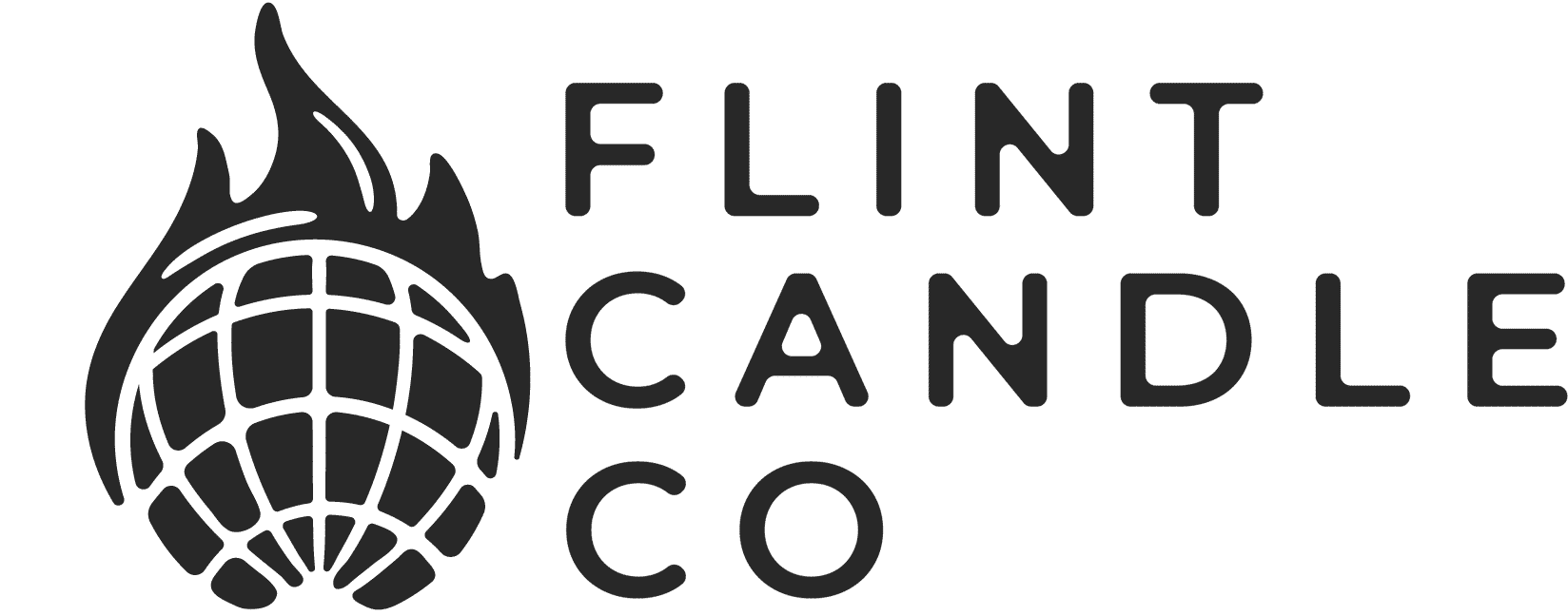 Flint Candle Co.